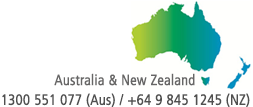 australia-and-nes-zealand-map-heel-healthcare-tel-png